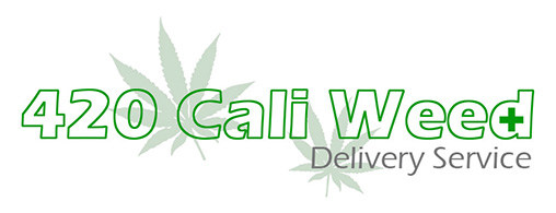 420 Caliweed Medical Marijuana